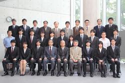 141022inamori_gakubutyohyosho03.jpg