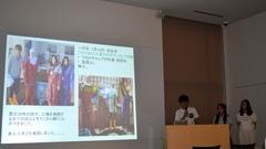 http://www.kagoshima-u.ac.jp/volunt/main/assets_c/2016/06/DSC_0300-thumb-240xauto-29811.jpg