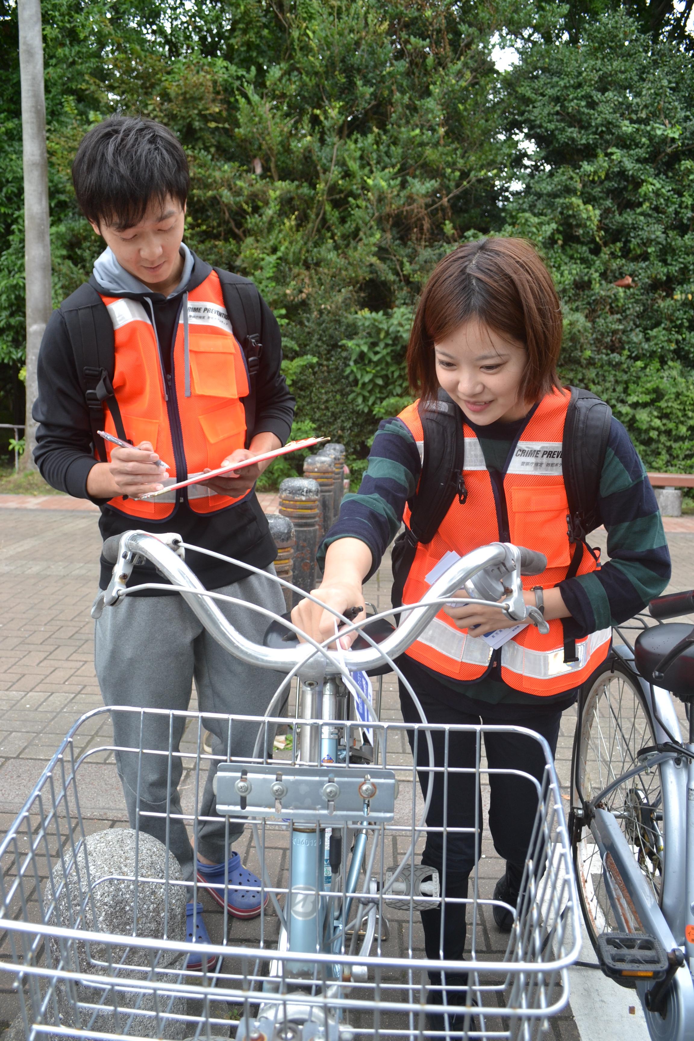 http://www.kagoshima-u.ac.jp/volunt/main/bouhann1.JPG