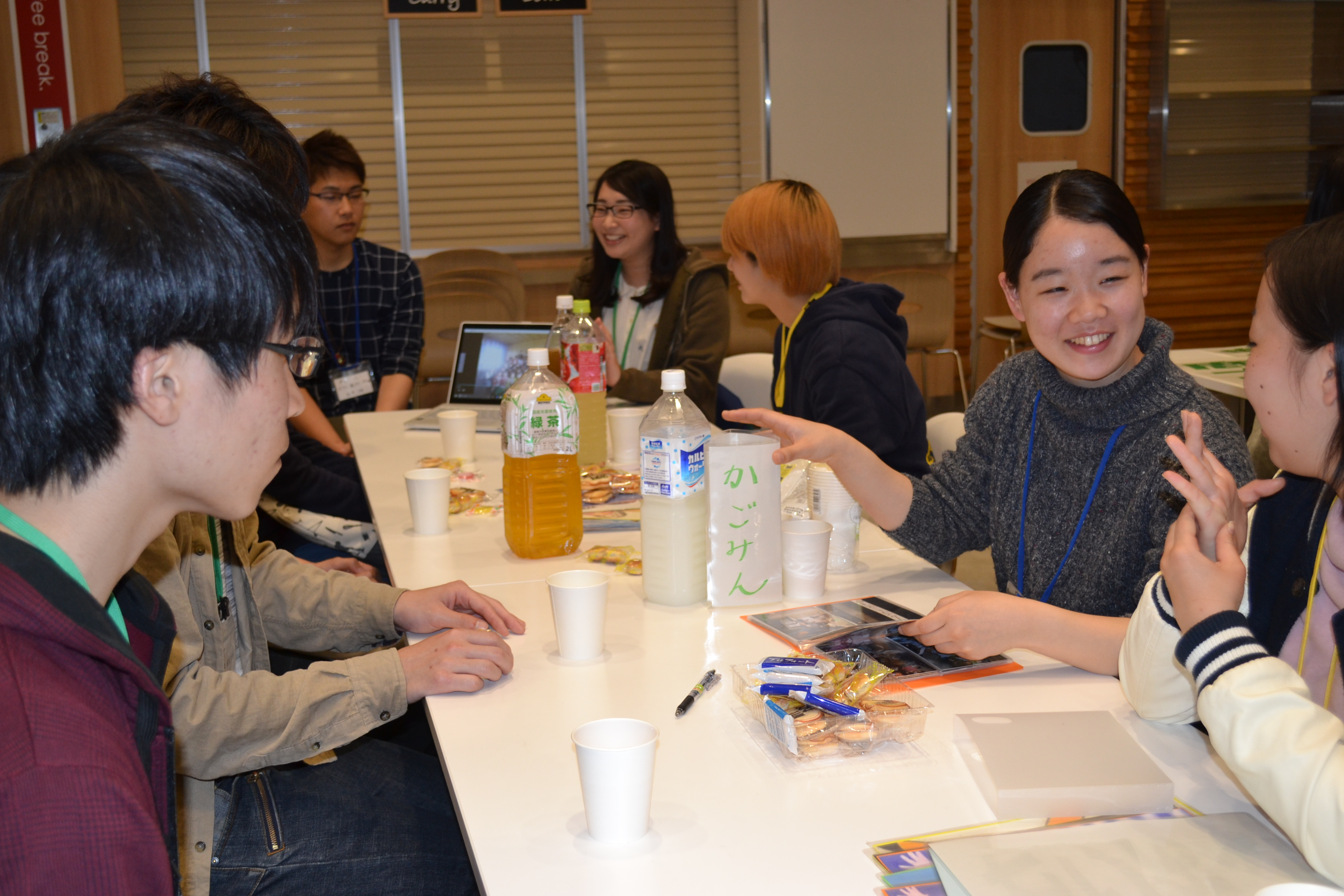 http://www.kagoshima-u.ac.jp/volunt/main/syoukaikai2.JPG