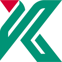 emblem-w.jpg