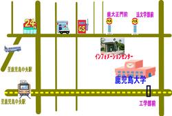 インフォメーションセンター18.jpg