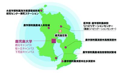 2015accessmap_kagoshima.jpg