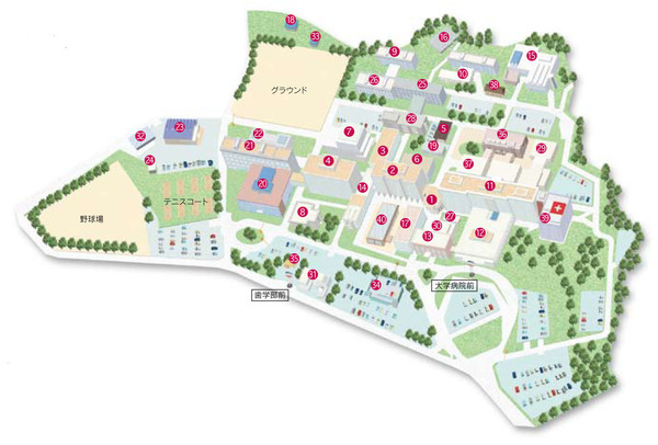 map2015-sakuragaoka.jpg