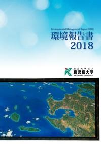 2018kankyouhoukokusyo.jpg