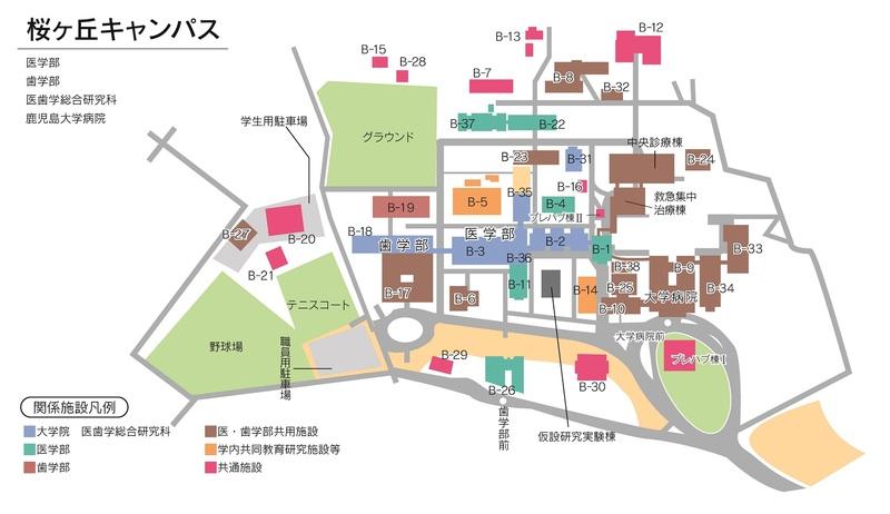kadaimap-Sakuragaoka_236px.jpg