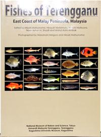 books_Terengganu.jpg