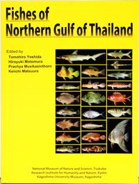 books_Thailand.jpg