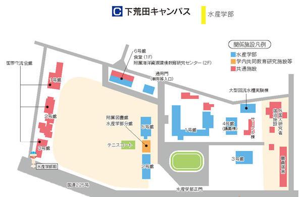 kagoshimashimoaratacampusmapportable.jpg