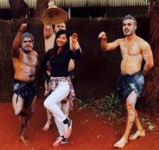 s-aboriginal dance.jpg
