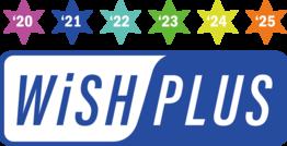 WiSH PLUS_SDGs.png