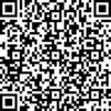令和3年度学生生活実態調査(大学院生用) 用 QR コード.png