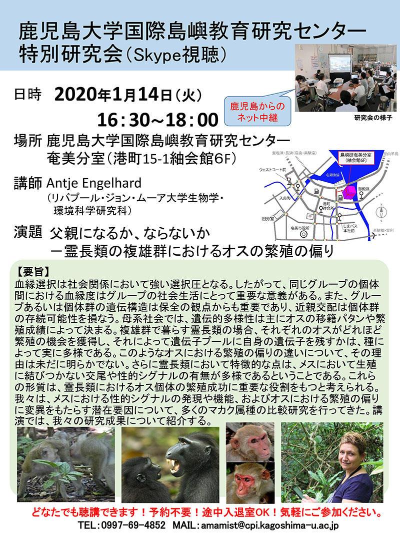 200114lrmluilao_amami_poster01.jpg