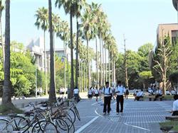 oc1003-campus.jpg