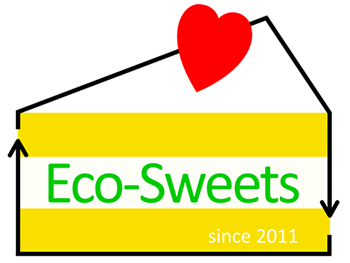 191001ecosweets_sm_pic.png