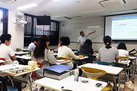 200624_internship_pic01.jpg