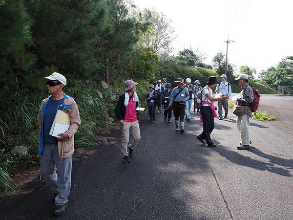 201108_okinoerabu_kansatsukai_pic03.jpg