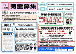 20181125_setsumeikai_poster.jpg