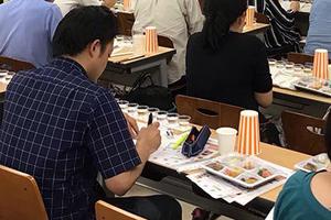 「焼酎マイスター養成コース」第9期生募集のご案内