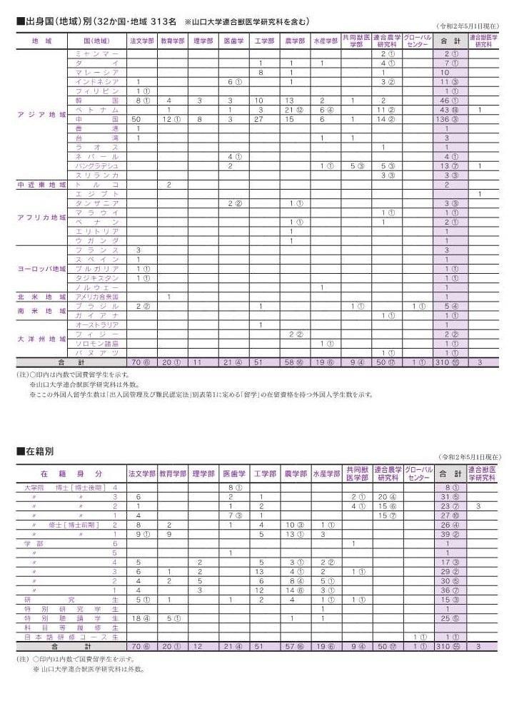 hp_kadaigaiyo2020-1.jpg