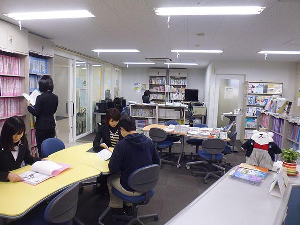 careercenter_pic.jpg