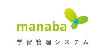 manaba