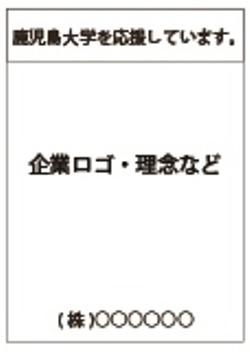 0301-02.jpg