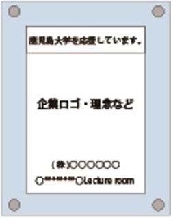 0301-05.jpg