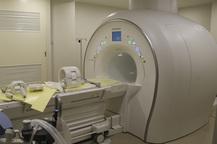共同獣医学部附属動物病院に新設備導入