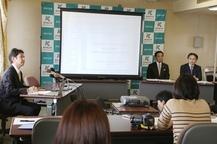 小戝健一郎教授がAMED大型研究費2つに採択され、本学発のがんへのウイルス医薬を医師主導治験へ