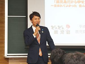 190423daigakuto_pic01.jpg