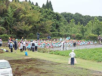 191023_imohori_pic03.jpg