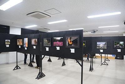 2019大学祭_pic1.jpg