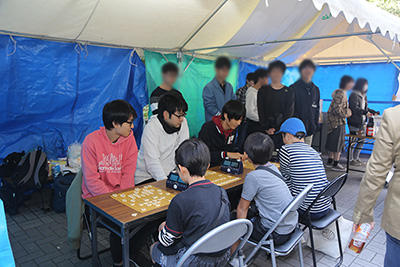 2019大学祭_pic136.JPG