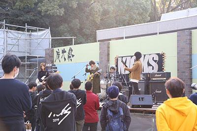 2019大学祭_pic133.JPG