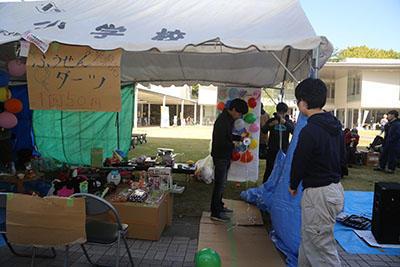 2019大学祭_pic35.JPG