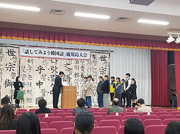 191217_hanashite_k_pic02.jpg