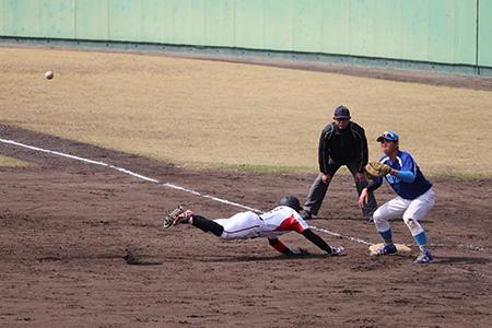 200306tuku_baseball_pic01.jpg