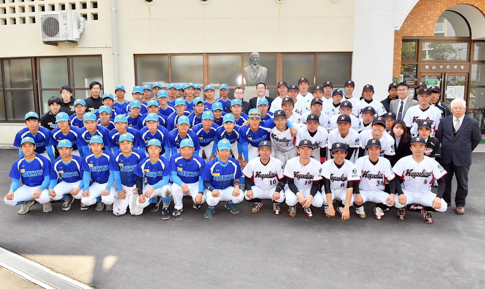 200306tuku_baseball_pic07.jpg