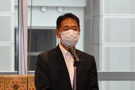 200826ebara_syokuhin_pic02.jpg