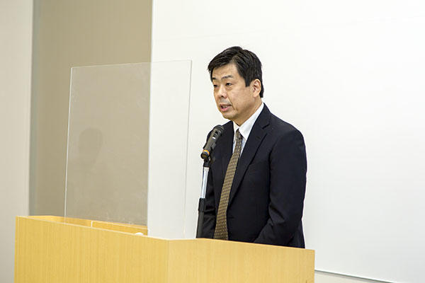 201028_edu_hyosyo_pic07.jpg