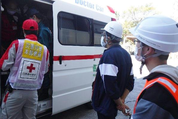 201119_sakurajimabousai_pic04.jpg