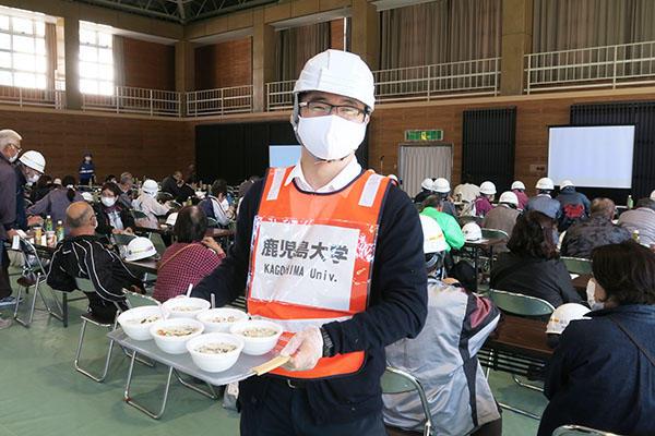 201119_sakurajimabousai_pic06.jpg