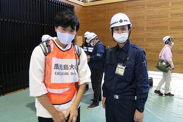 201119_sakurajimabousai_pic08.jpg