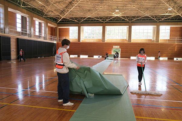201119_sakurajimabousai_pic11.jpg