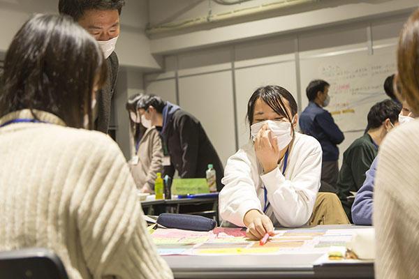201218_gakuseiws_kagoshima_pic02.jpg