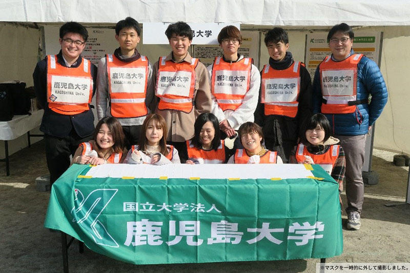 210112_sakurajima_bousakukunrenpic09.jpg