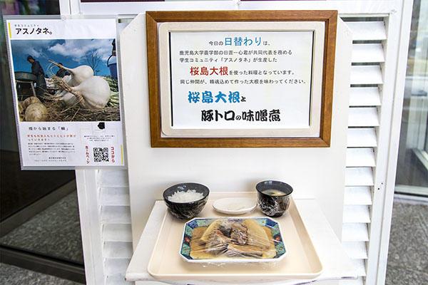 210215asunotane_sakurajimadaikon_pic01.jpg