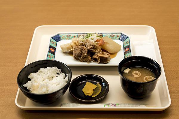 210215asunotane_sakurajimadaikon_pic03.jpg