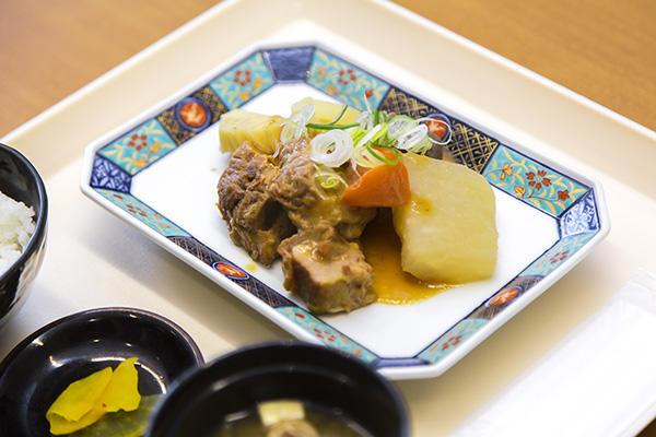 210215asunotane_sakurajimadaikon_pic04.jpg